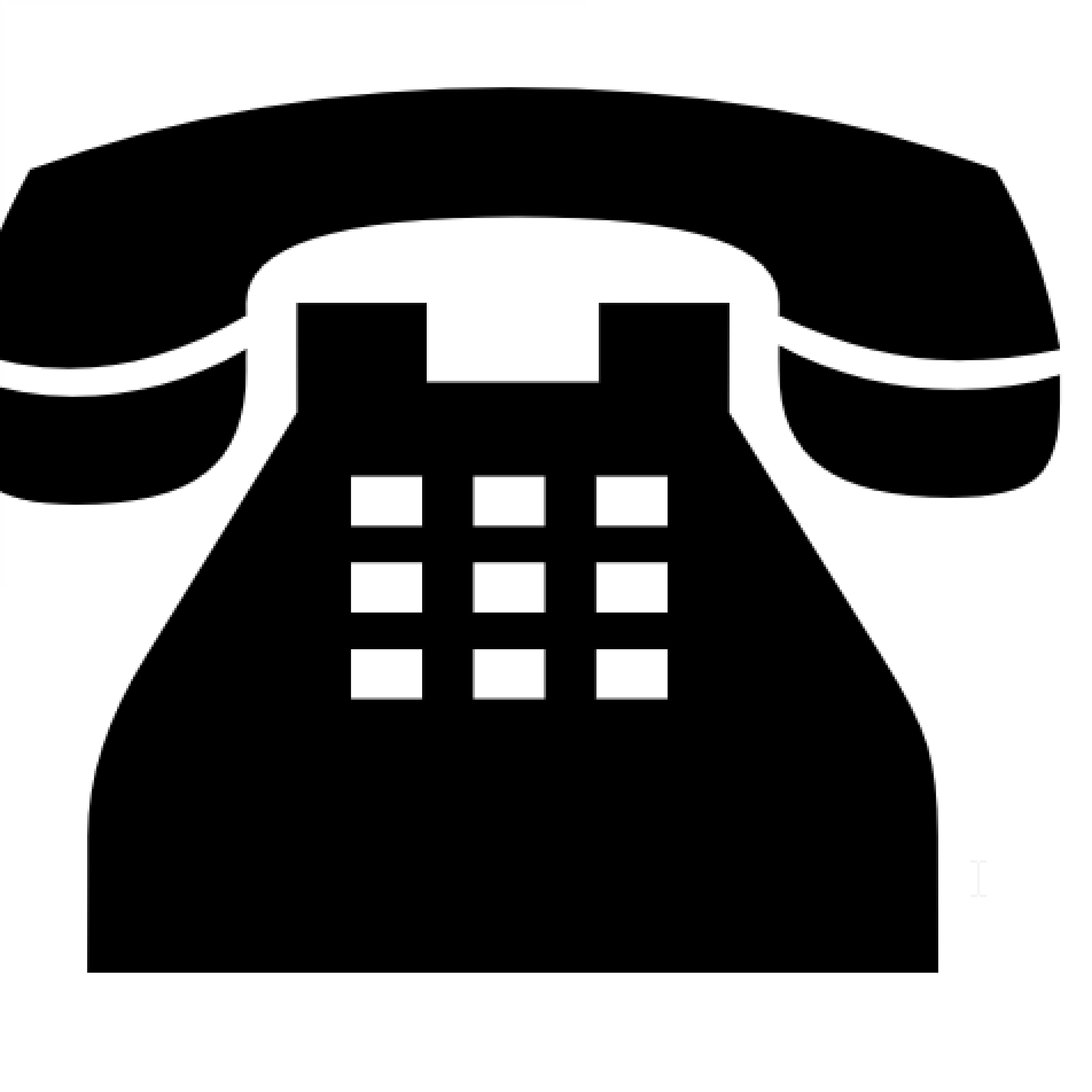 Pictogram-van-telefoon-invoegen-in-Word-speciaal-symbool-bellen